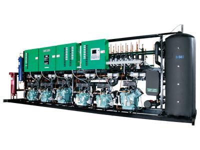 custom parallel racks h e myers associates inc rh hemyers com True T-49F Wiring-Diagram Perlick Wiring-Diagram